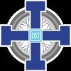 Официальный сайт мотоклуба OST MC